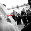 0190-WeddingPortFolio 2015