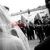 0190-WeddingPortFolio 2015