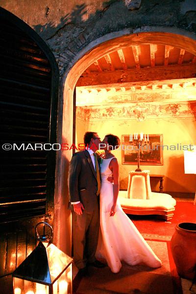 0413-WeddingPortFolio 2015