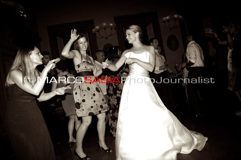 0383-WeddingPortFolio 2015