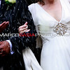 0187-WeddingPortFolio 2015