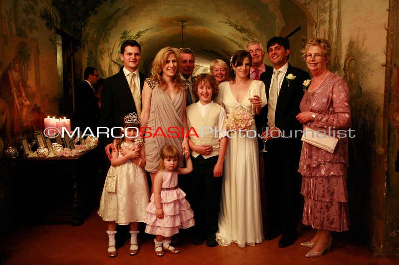 0270-WeddingPortFolio 2015
