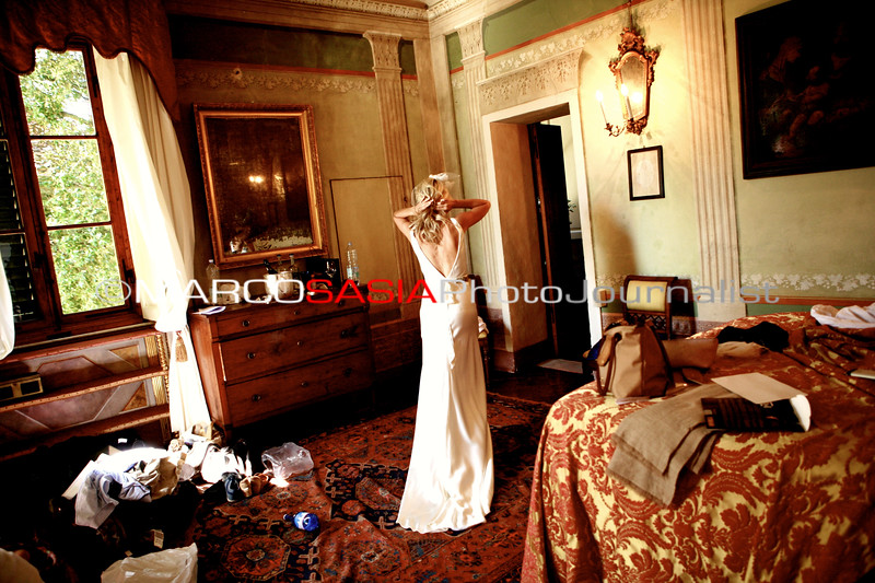 0034-WeddingPortFolio 2015