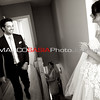 0052-WeddingPortFolio 2015