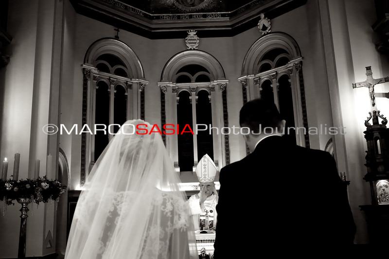 0146-WeddingPortFolio 2015