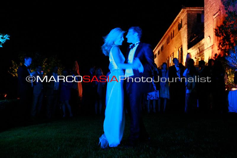 0394-WeddingPortFolio 2015