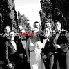 0268-WeddingPortFolio 2015