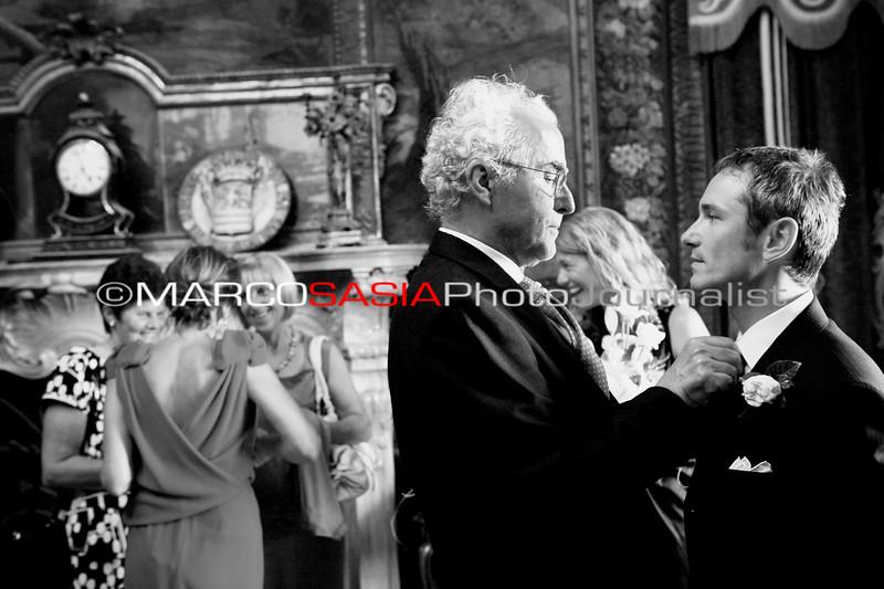 0058-WeddingPortFolio 2015