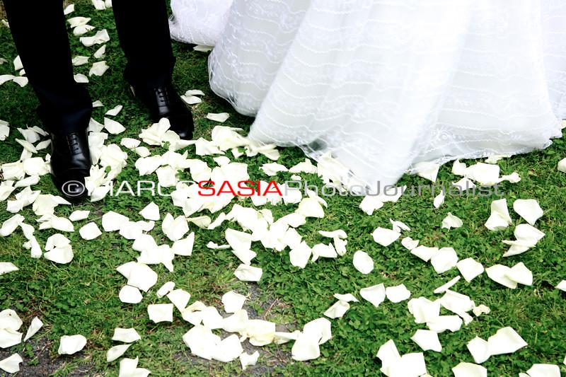 0213-WeddingPortFolio 2015