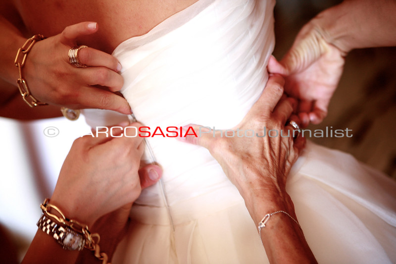 0024-WeddingPortFolio 2015