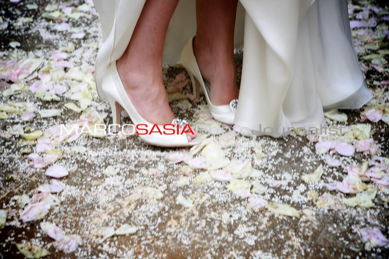 0196-WeddingPortFolio 2015
