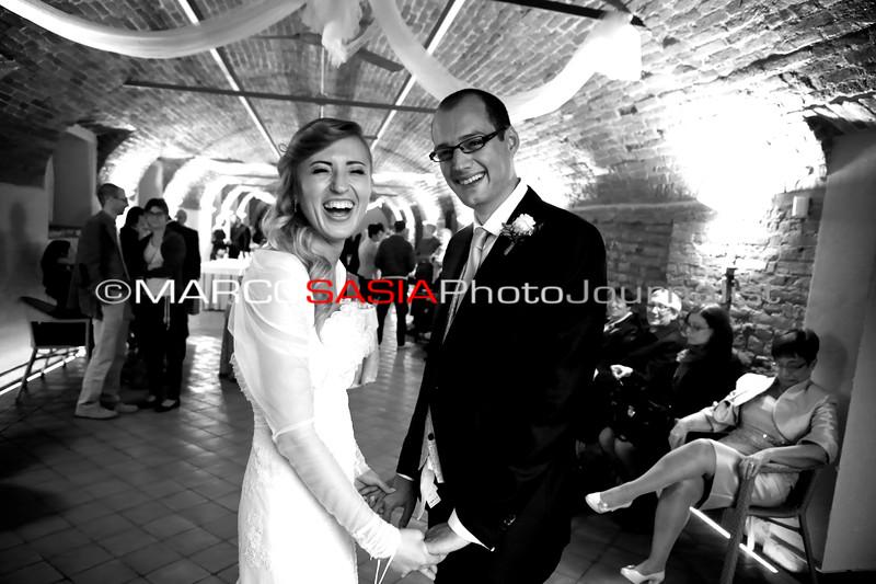 0380-WeddingPortFolio 2015