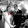 0380-WeddingPortFolio 2015