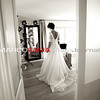 0047-WeddingPortFolio 2015