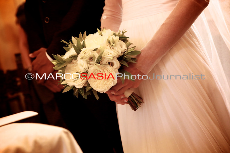0139-WeddingPortFolio 2015