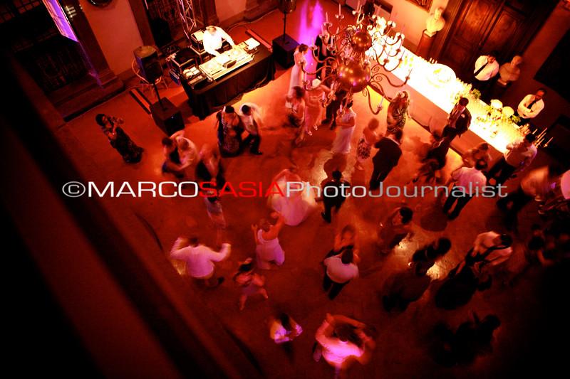 0378-WeddingPortFolio 2015