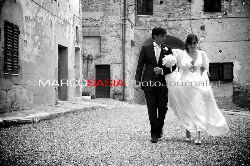 0074-WeddingPortFolio 2015