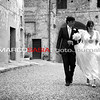 0074-WeddingPortFolio 2015