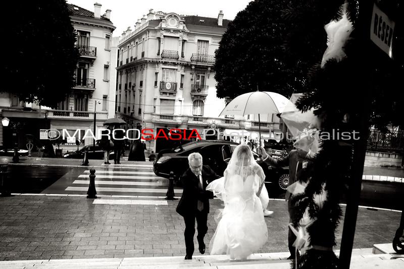0095-WeddingPortFolio 2015