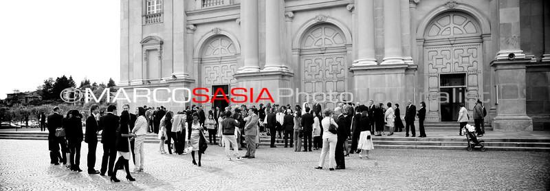 0124-WeddingPortFolio 2015