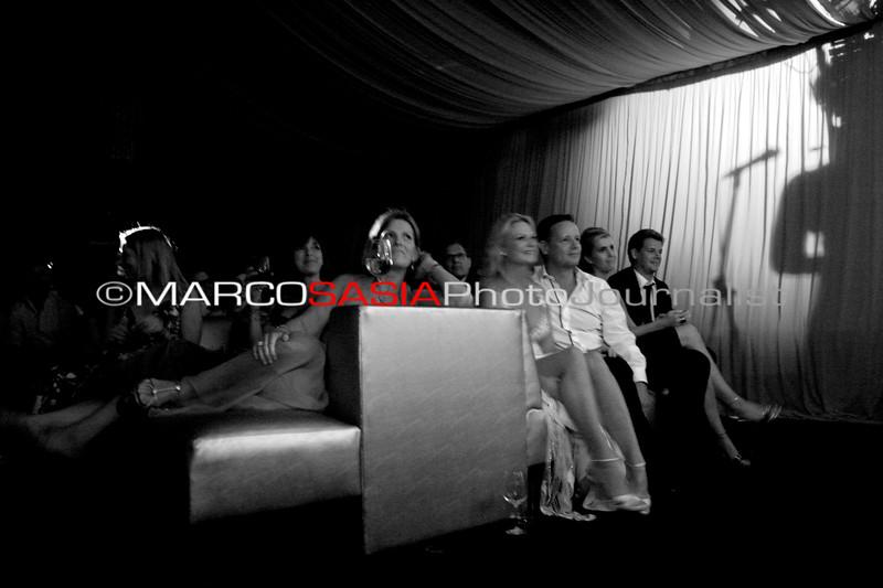 0390-WeddingPortFolio 2015