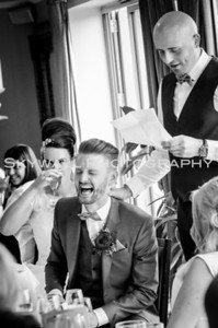 Wedding photography Huddersfield
