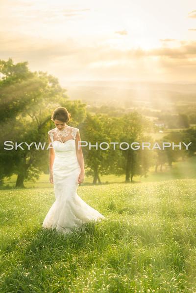 SKY_6756-Edit