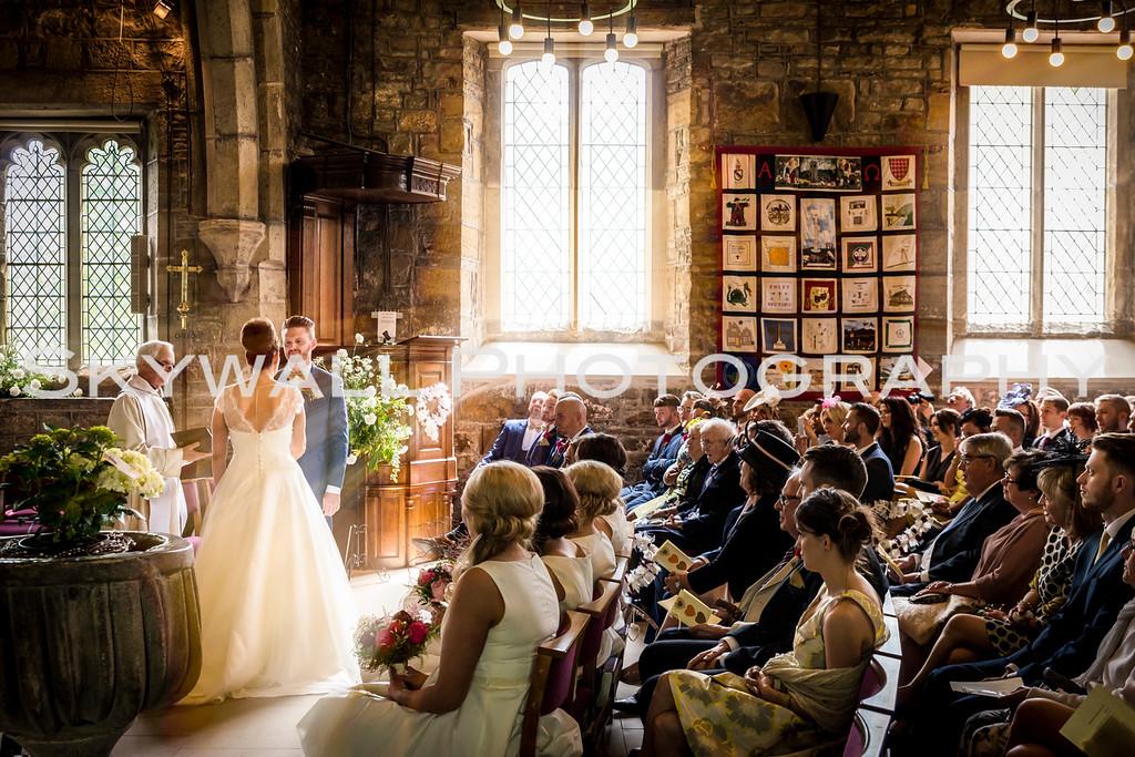 Wedding photography Huddersfield