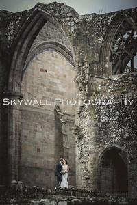 www.SkywallPhotography.com