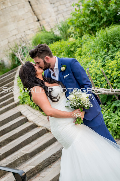 Wedding Photography Services in Manchester
