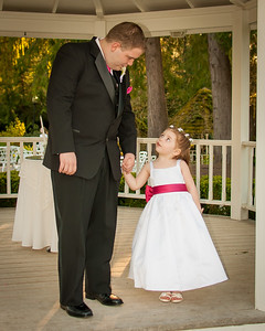 Dingler Wedding, 2011