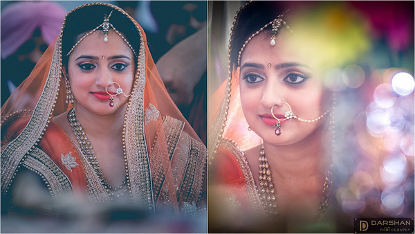 Darshan Vaishnav Photography