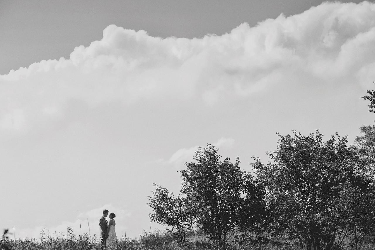 Image by Sean McGrath Photography (http://www.seanmcgrath.ca).
