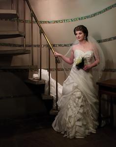 Battaile Bridals 140216 0304