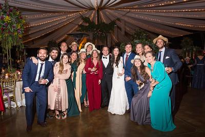wedding photographer, Erik Fischer, Erik Fischer Photographer, erikfischer, erikfischerphotography
