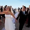 Manhattan Beach wedding photographer