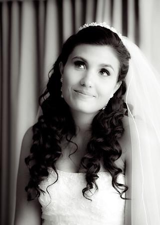San Pedro wedding photography