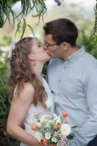 Katie & Eric-271