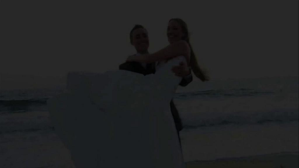 Redondo Beach wedding photography