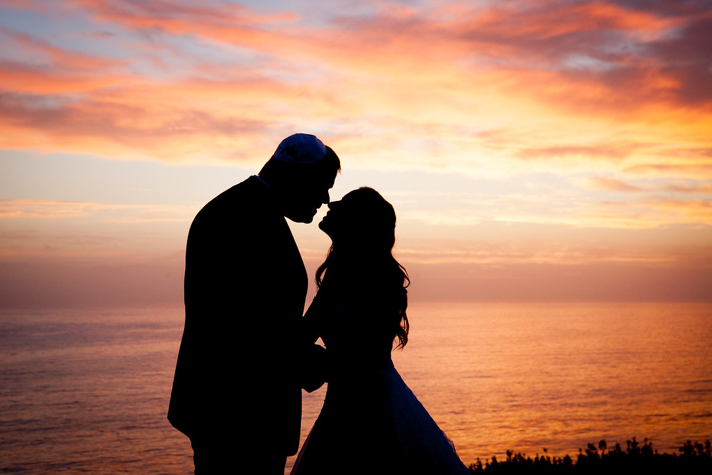 Manhattan Beach wedding Photographer, Graham & Graham, 310-594-8074