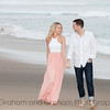 Manhattan Beach Engagament Photography