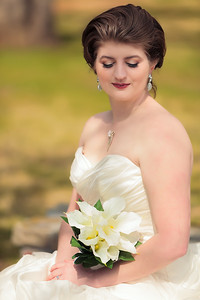 Battaile Bridals 140216 0347