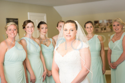 Wedding Prep-539