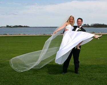Wedding Photographer- Photography by Jennifer Star