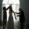 Wedding Photographer  - Photography by Jennifer Star