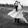 Wedding Photographer- Photography by Jennifer Star