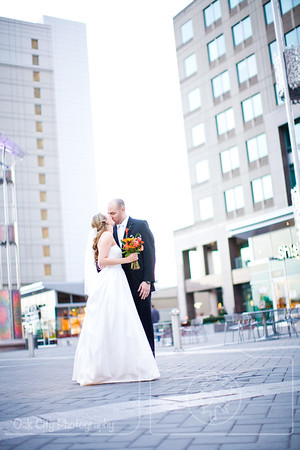 Oak City Photography Wedding Photography Raleigh North Carolina