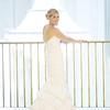 Oak City Photography Wedding Photography Raleigh North Carolina