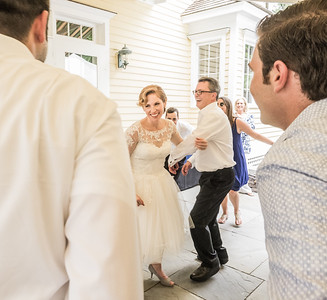 Rhinebeck Wedding Photography