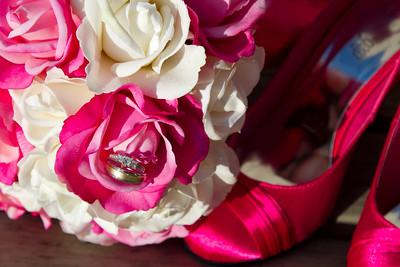 07-09-2011-Albright_Wedding_Reception-3064